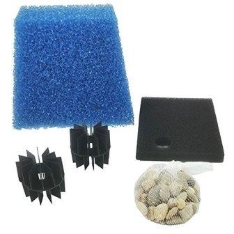 Oase Filtral 700 Foam Set | Oase Parts and Accessories