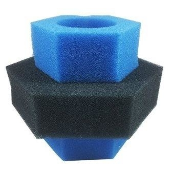 Oase BioPress 1600 Foam Set | Oase Parts and Accessories
