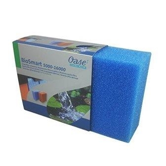 Oase BioSmart 1600 Replacement Foam | Oase Parts and Accessories