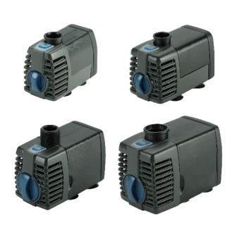 Oase Fountain Pumps | Oase Pumps