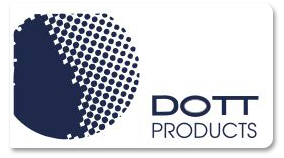 DOTT Products image
