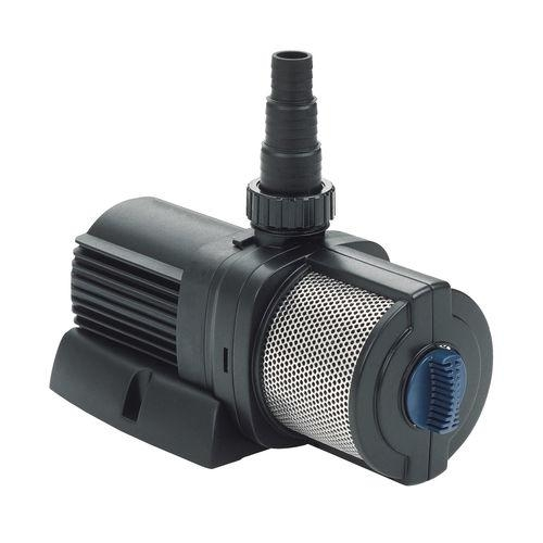 Oase 57096 Neptun 2600 Waterfall Pump | Oase Pumps