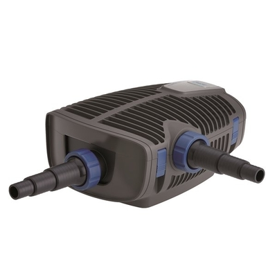 Oase 57500 AquaMax Eco Premium 3000 Pond Pump | Oase Pumps