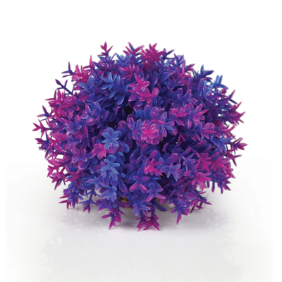 biOrb Flower Ball Purple | biOrb Accessories