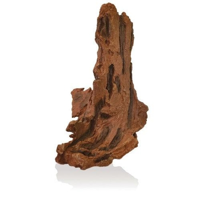 biOrbAIR Bogwood Spire Sculpture 46157 | biOrb Accessories