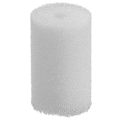 OASE Indoor Aquatics Filter Foam for the FiltoSmart 60 | Oase Indoor Aquatics