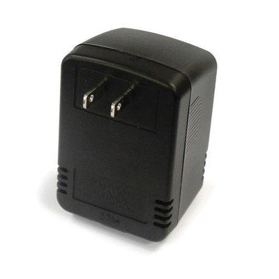 biOrb 12 Volt Transformer | biOrb Parts
