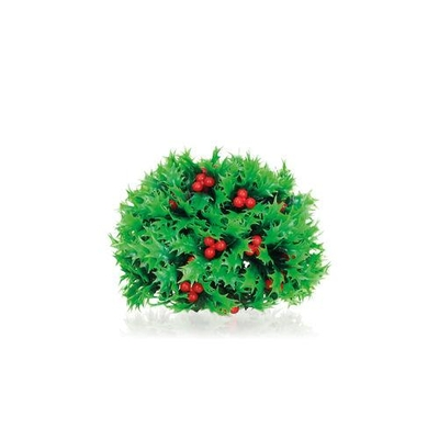 biOrb Holly Ball with Berries | biOrb Accessories