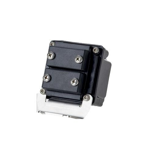 50492 OASE Powerbox 12V AC | Oase Lights Fountains and Accessories