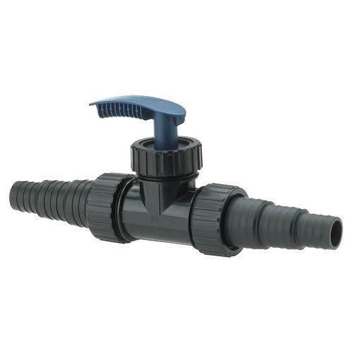 Oase 51260 Flow Regulator | Oase Parts and Accessories