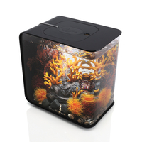 Image biOrb FLOW 15 Aquarium with MCR LED