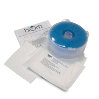 Image biOrb Service Kit  Green Water Clarifier