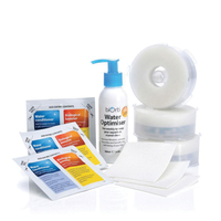 Image biOrb Service Kit Triple Pack with Water Optimiser