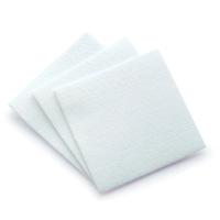 Image biOrb Cleaning Pads x 3