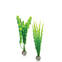 Image biOrb Easy Plant Set Medium Green