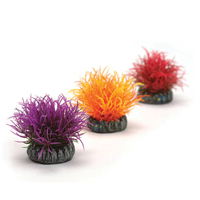 Image biOrb Aquatic Color Ball Pack x 3