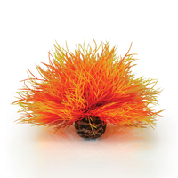 Image biOrb Sea Lily Orange/Flame