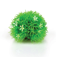 Image biOrb Flower Ball Green with Daisies