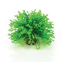 Image biOrb Flower Ball Green