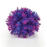 Image biOrb Flower Ball Purple