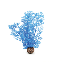 Image biOrb Sea Fan Blue