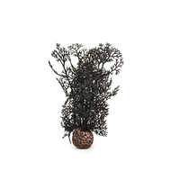 Image biOrb Sea Fan Black
