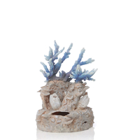 Image biOrb Reef Coral Sculpture