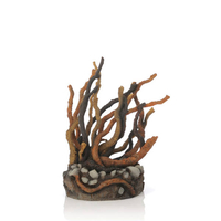 Image biOrb Root Sculpture