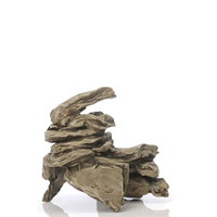Image biOrb Stackable Rock Sculpture