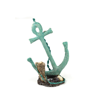 Image biOrb Anchor Sculpture