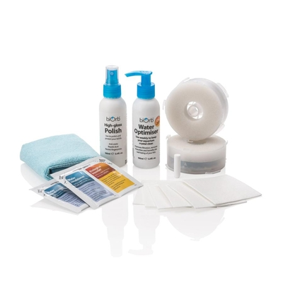 Image biOrb Maintenance Kit