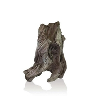 Image biOrbAIR Rockwood Neck Sculpture 46161
