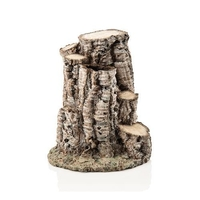 Image biOrb Silver Birch Sculpture 48358