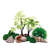 Image biOrb Decor Set 15L Summer 55026