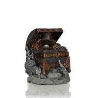 Image biOrb Treasure Chest Sculpture medium 55031