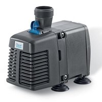 Image OASE Indoor Aquatics OptiMax 1150