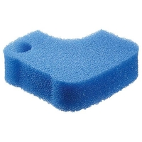 Image OASE Filter Foam for the BioMaster 20 ppi blue