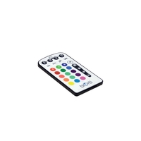 Image Standard Multi-Color Remote (MCR)