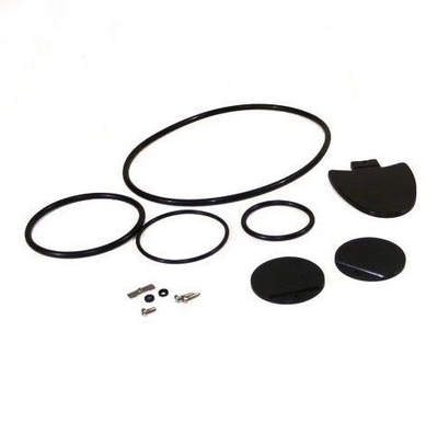 Image OASE Vacuum Seals Replacement Kit for PondoVac 3 / 4